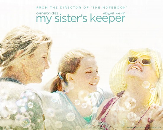 2009_my_sisters_keeper_wallpaper_003.jpg